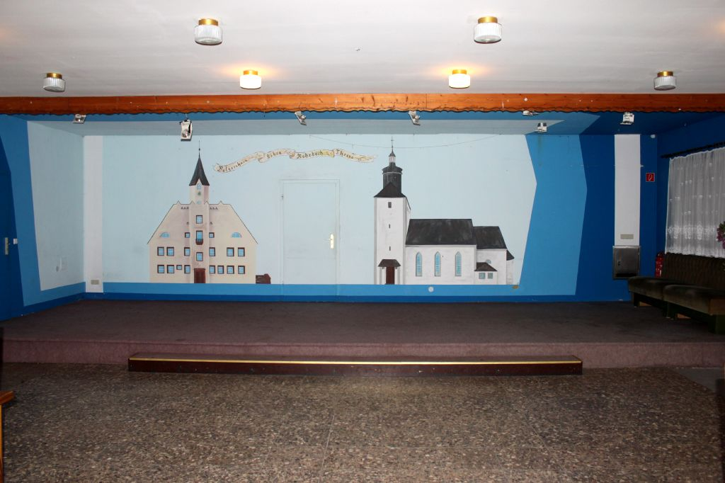 IMG_8423 - Schützenverein 1994 Threna e.V.