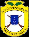Schützenverein 1994 Threna e.V.